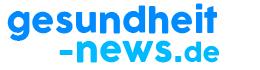 Gesundheit-News.de