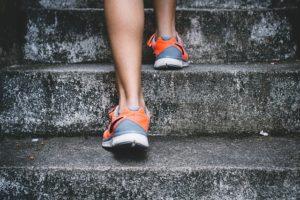 liposomales magnesium sport